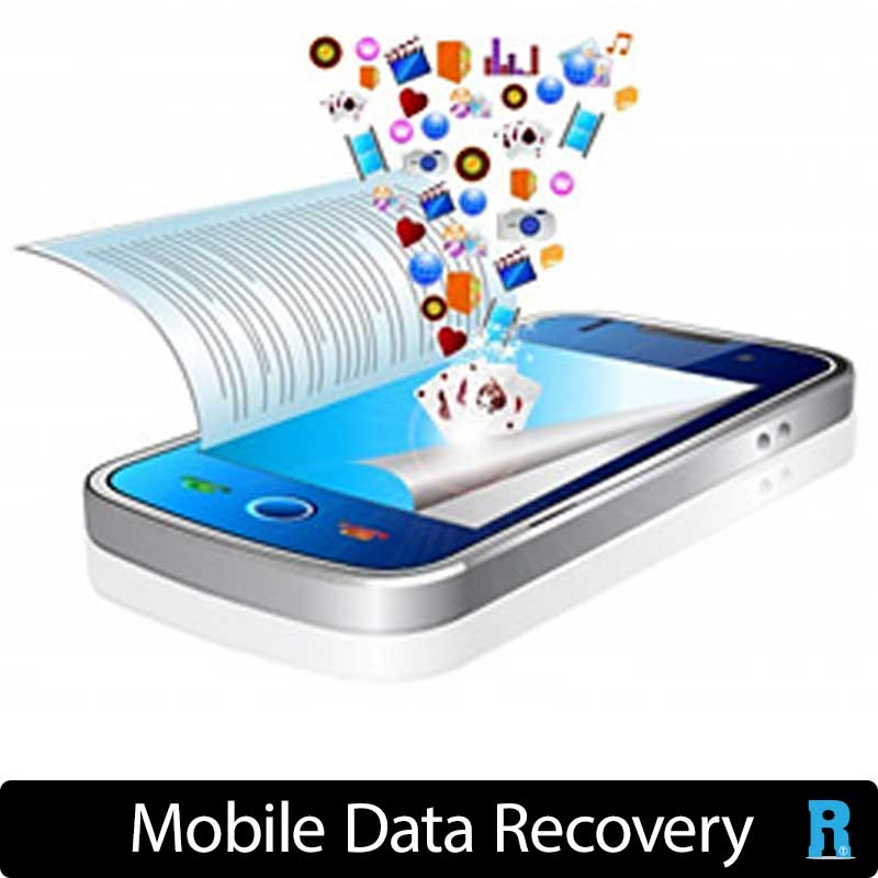 Case Design photo cell phone cases Data Recovery - Mobile Phone - iRepairTech.com