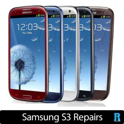 SamsungS3Repairs