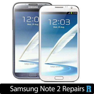 SamsungNote2Repairs