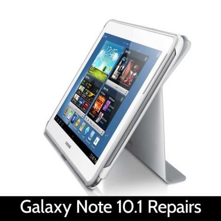 Galaxy-Note-10.1-N8000-Repairs