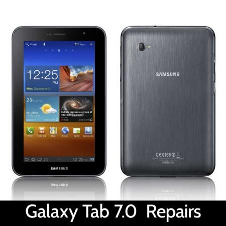 Galaxy-Tab-7.0-repair