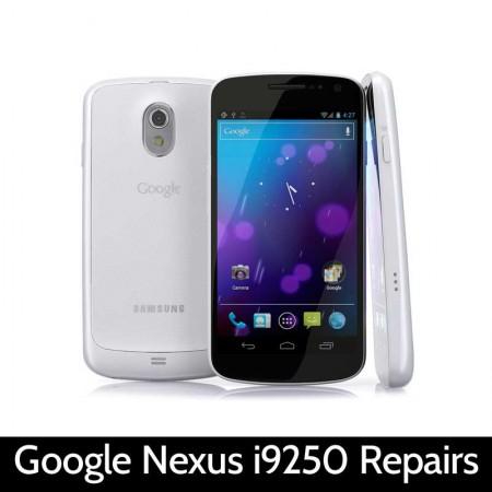 Google-Nexus-i9250-Repairs