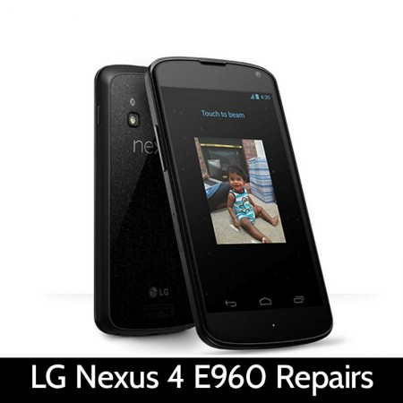 LG-Nexus-4-E960-Repairs