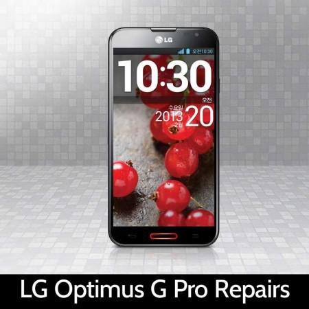 LG-Optimus-G-Pro-Repairs