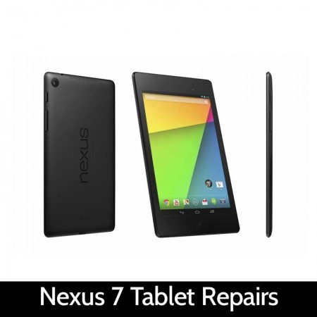 Nexus-7-Tablet-Repairs