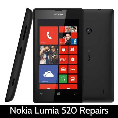 Nokia-Lumia-520-Repairs