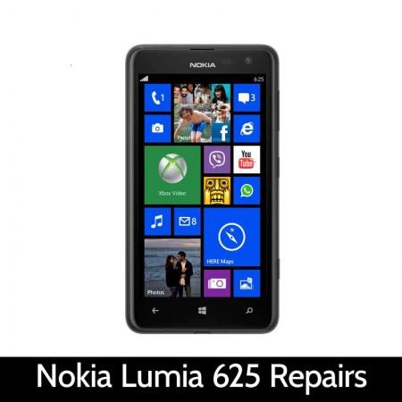 Nokia-Lumia-625-Repairs