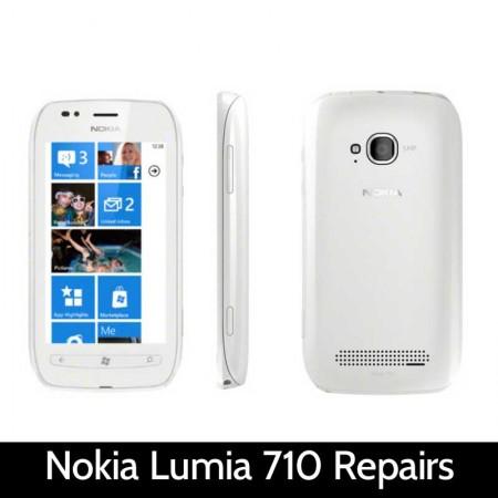 Nokia-Lumia-710-Repairs