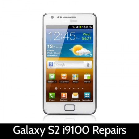 Samsung-Galaxy-S2-i9100