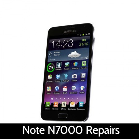 Samsung-Note-N7000