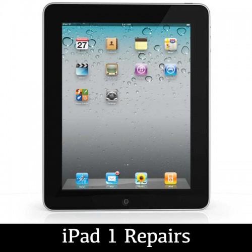 ipad-1-repair