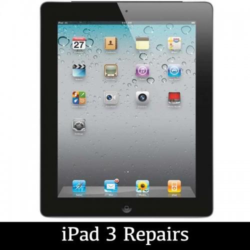 ipad-3-repair