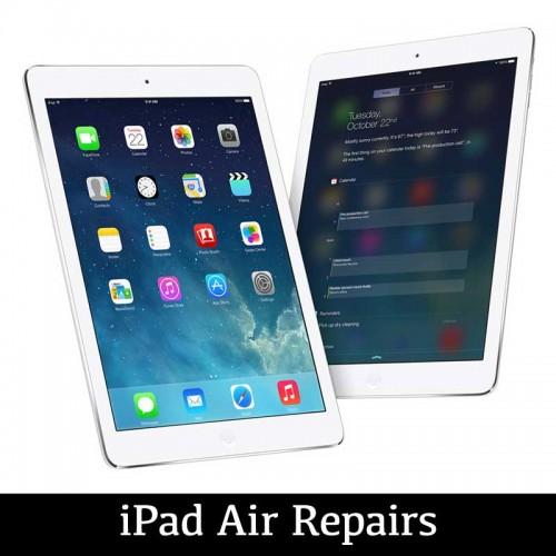 ipad-air-repair