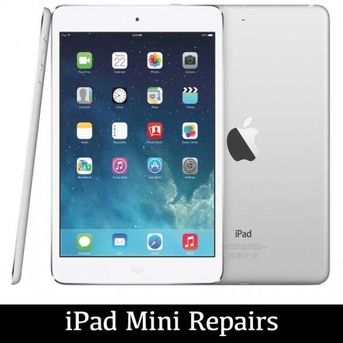 ipad-mini-repair