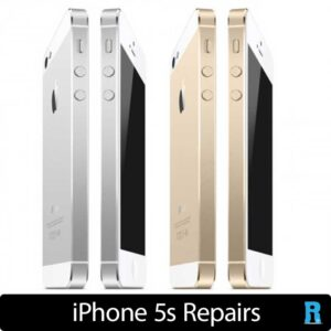 iPhone 5s Repair