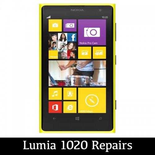 lumia-1020-repair