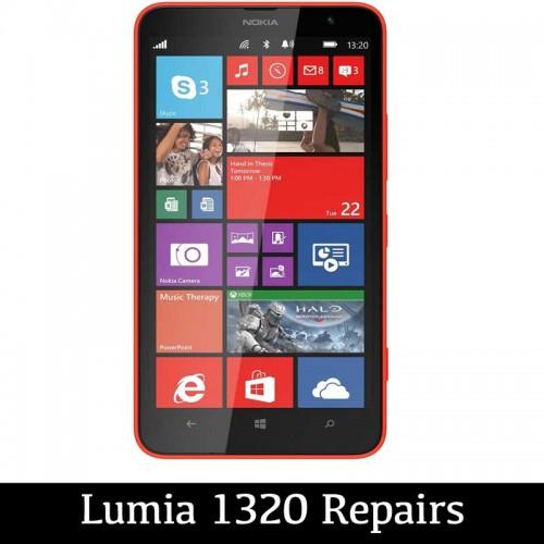 lumia-1320-repair