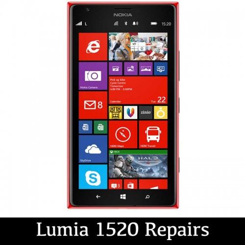 lumia-1520-repair