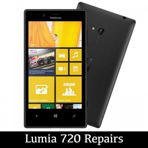 lumia-720-repair