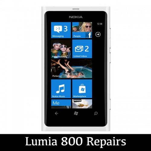 lumia-800-repair
