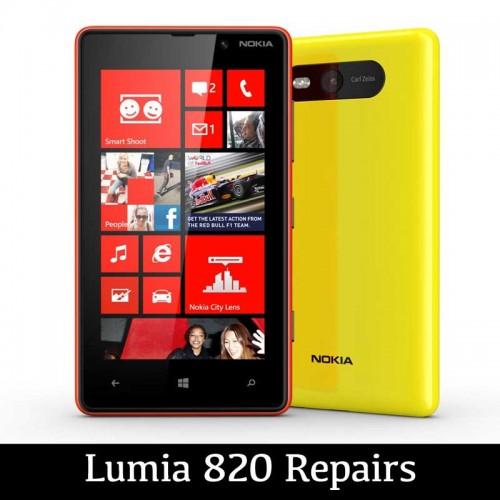 lumia-820-repair