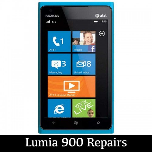 lumia-900-repair