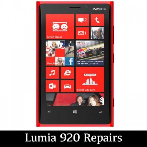 lumia-920-repair