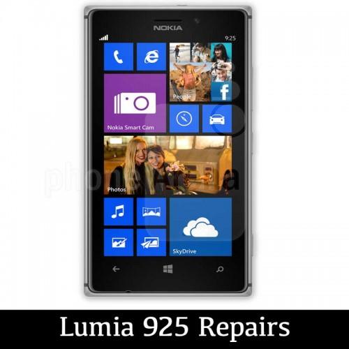 lumia-925-repair