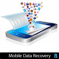 mobile-phone-data-recovery